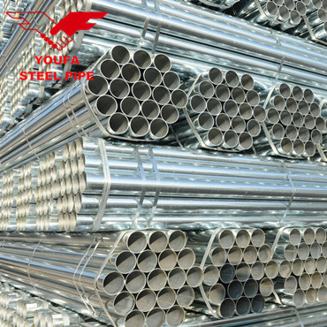china High quality 304 stainless steel pipe decoration stainless steel pipe