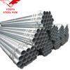 Youfa factory  304 stainless steel thin wall welded round hollow tube  steel pipe