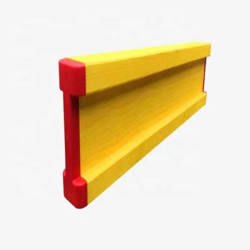 Building Material Solid Wood Concrete formwork h20 timber beam formwork accessory