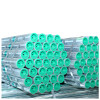 YOUFA factory BS1387 hot dipped galvanized scaffolding pipe 48.6mm steel pipe