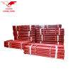 steel prop china high quality Scaffolding manufacturer youfa factory
