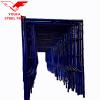 Highly Quality Scaffolding Walk Through ladder Frame