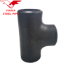 welded steel malleable iron pipe fittings seamless pipes carbon steel pipe fitting elbow