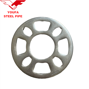 round ring coupler Ringlock Scaffolding Parts, Ringlock Scaffolding Accessories