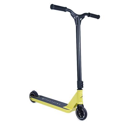 Custom Two Wheels 360 Pro Hulajnoga wyczynowa do skutera Freestyle