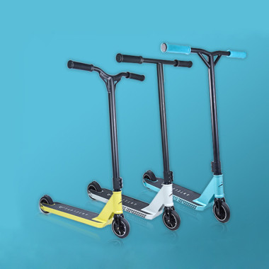 New Arrival Stunt Scooter For Professional Rider