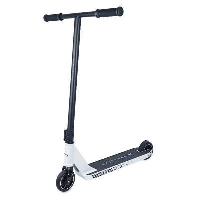 상한 경량 T 모양 자전거 핸들 6061 알루미늄 직업적인 스쿠터