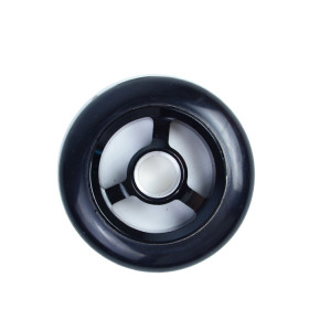 Alloy Core 100 mm Pro Scooter Wheels For Two Wheels Stunt Scooters