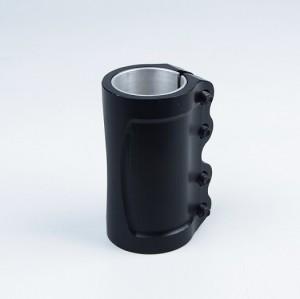 SCS 시스템을위한 고품질 알루미늄 합금 스턴트 스쿠터 클램프