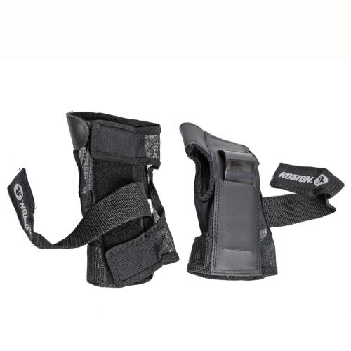 Équipement de protection de qualité professionnelle pour scooter