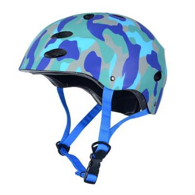 옥외 크기 조정 가능한 고품질 주문 스포츠 헬멧