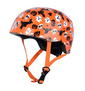 Certificado CE de alta calidad ABS Scooter Helmet