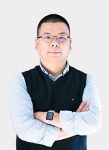 Paul Ying