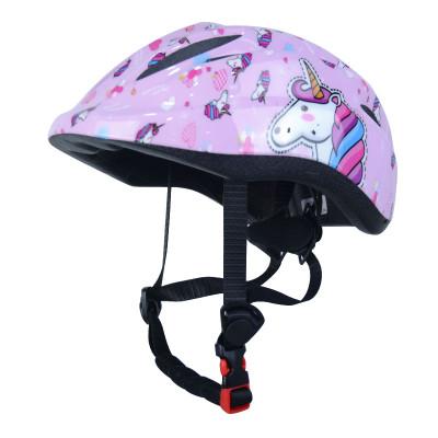 싼 PC 포탄 세륨 CPSC 증명서 아이를위한 옥외 운동 헬멧 스케이트 스쿠터 헬멧