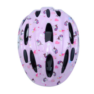 Cheaper PC Shell CE CPSC Certificate Outdoor Sports Helmets Skate Scooter Helmets For Kids