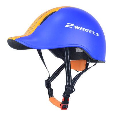10 대와 성인을위한 크기 조절기를 갖춘 PC 및 EPS 인몰 드 스쿠터 스포츠 헬멧