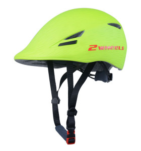 Hat Tongue Design PC Shell Outdoor Sports Helmets Scooter Helmets