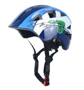 Cascos de scooter ligeros con certificación CPSC y CE para cascos deportivos al aire libre