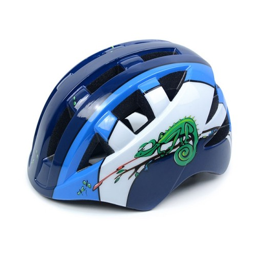 Casques de scooter légers certifiés CPSC et CE pour les casques de sports de plein air