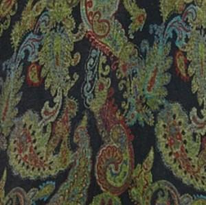 nuevo diseño cárdigan puro de cachemira para mujer con estampado gráfico
