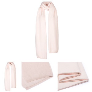 Wholesale Latest Fashion High Quality Women Cashmere Scarf