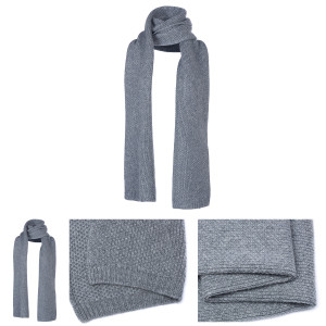 Wholesale New Fashion High Quality Women Long Cashmere Scarf