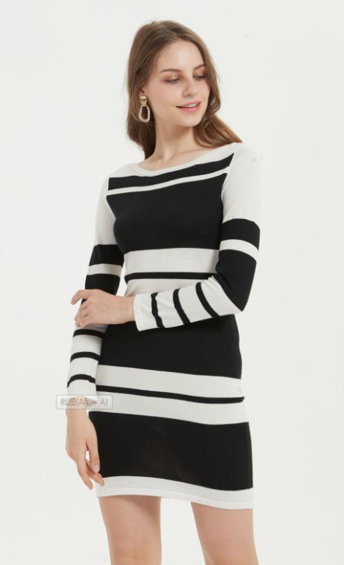 nuevo diseño para mujer suéter de seda de cachemira para uso diario