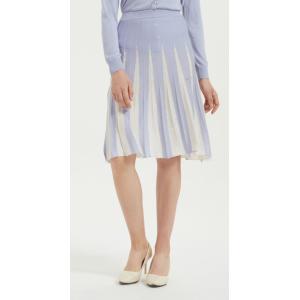 ausgefallene kurze Art reines Kaschmir Frauenkleid mit mehreren Farben