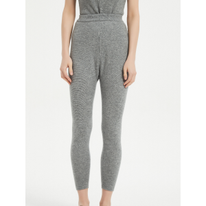 Wholesale Womens Pure Cashmere Nightwear of pants from China