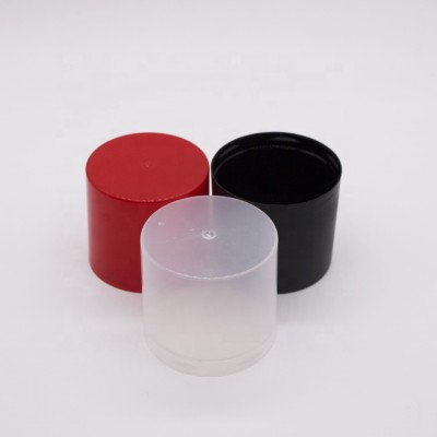 Various size plastic material aerosol spray cap for aerosol can manufacturer