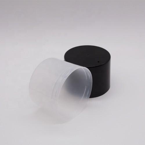 New arrival cap plastic for aerosol bottle can