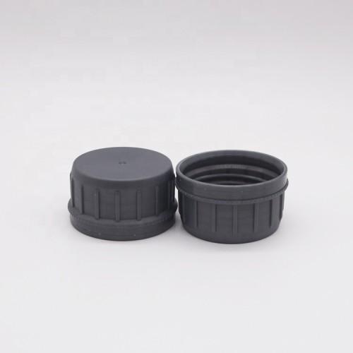 1L to 4L Engine oil cap,plastic jerry can bottle cap