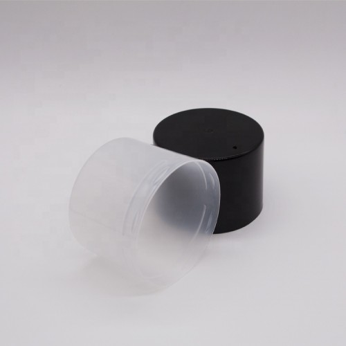 aerosol screw cap with safety function,aerosol cap turkey