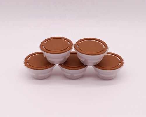 High quality plastic closure,oil can cap ,oil tank cap
