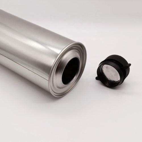 42mm plastic screw lid/oil bottle cover for gear oil