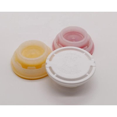 manufacturer for pull ring cap for engine oil/machine oil/brake fluid, pull ring cap for bottles