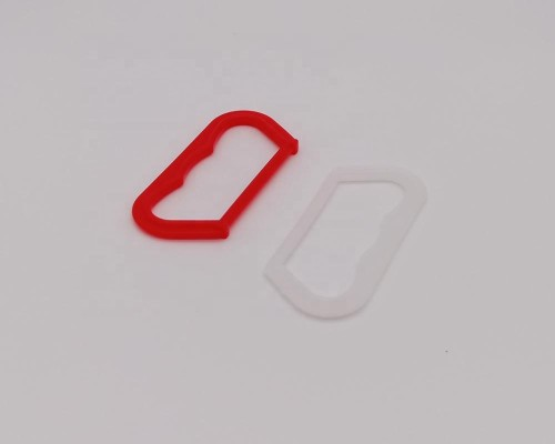 plastic handle for 5L metal container