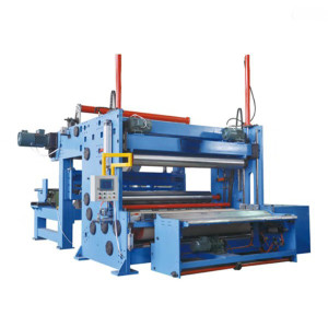 Selling Cutting Machine in China