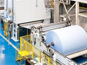 4 Key Components Need to Consider when Choosing a Meltblown Nonwoven Production Line