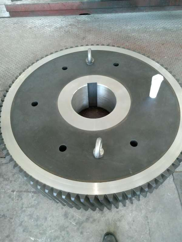 高効率、省エネルギー、環境保護のコークス炉機器付属品