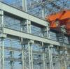Questions nécessitant une attention particulière dans la construction d'une structure en acier de grande hauteur