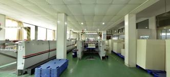 Wenzhou King Ring Stationery Co.,Ltd.