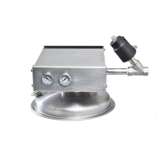 Factory direct selling high quality jet-type vacuum pump