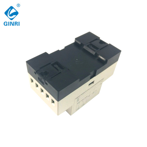 Single Phase Voltage Monitoring Relay SVR1000 Over/Under Voltage Control Relay