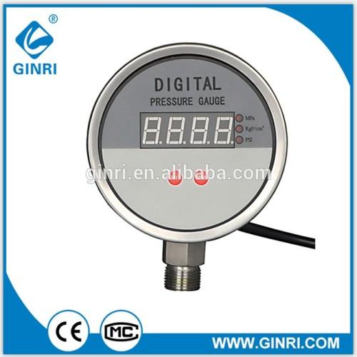 Tabla de presión digital LED DPR - b80 / B90 dc24v ac2205 ac380v