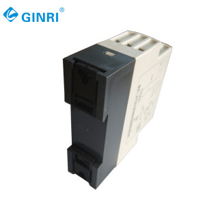 GINRI SVRD-220 Undervoltage Protection relay 220VAC Single phase overvoltage monitoring relay