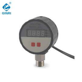 LED Digital Pump&compressor Pressure Switch/Controller 0-60MPA