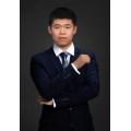 MR.Zhao