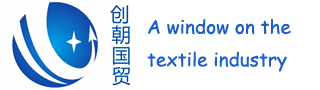 TIANJIN CREATE ERA INTERNATIONAL TRADE CO., LTD
