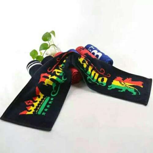 Summer use Cooling Sports Towel cooling Gym Towel,factory supply,customizable design.